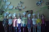 Avytės - edukaciniame renginyje