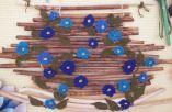 Pavasariniai žiedai